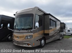 Used 2016 Monaco RV Dynasty 45P B600i available in Gassville, Arkansas