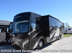 New 2019 Thor Motor Coach Venetian S40 available in Gassville, Arkansas
