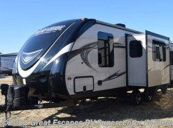 Used 2016 Keystone Premier 22RBPR available in Gassville, Arkansas
