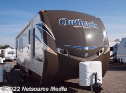 New 2014  Keystone Outback 272RK by Keystone from RVSalePrices.com in Muskegon, MI