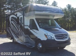 New 2016  Forest River Forester MBS Mercedes Benz Chassis 2401R by Forest River from Safford RV in Thornburg, VA