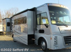 New 2016 Itasca Sunova 33C available in Thornburg, Virginia