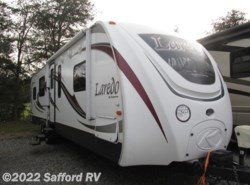 Used 2013  Keystone Laredo 308RE