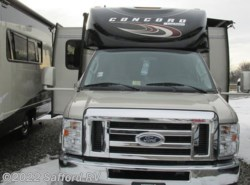 New 2016  Coachmen  300TS by Coachmen from Safford RV in Thornburg, VA