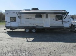 Used 2015 Heartland RV Trail Runner TR 27 FQBS available in Thornburg, Virginia