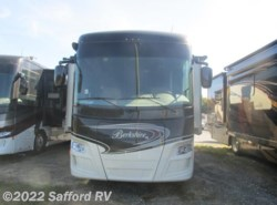 New 2017  Forest River Berkshire XL Cummins ISB-XT 360HP Engine 40BH by Forest River from Safford RV in Thornburg, VA