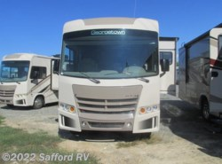 New 2017  Forest River Georgetown 3 Series GT3 31B3 by Forest River from Safford RV in Thornburg, VA
