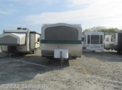 Used 2012  Starcraft Travel Star Expandable 176RB by Starcraft from Safford RV in Thornburg, VA