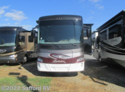 New 2017  Forest River Berkshire XL Cummins ISB-XT 380HP Engine 40BH by Forest River from Safford RV in Thornburg, VA