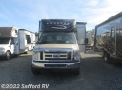 New 2017 Coachmen Concord 300DS available in Thornburg, Virginia