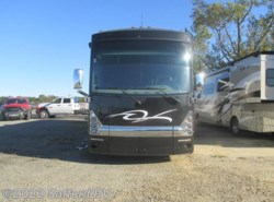 New 2017  Thor Motor Coach Tuscany 38SQ by Thor Motor Coach from Safford RV in Thornburg, VA