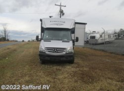 New 2017  Forest River Forester MBS Mercedes Benz Chassis 2401W by Forest River from Safford RV in Thornburg, VA