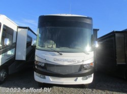 New 2017  Forest River Georgetown XL 369DS by Forest River from Safford RV in Thornburg, VA