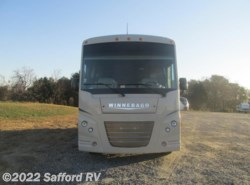 New 2017  Itasca Sunstar 29VE by Itasca from Safford RV in Thornburg, VA