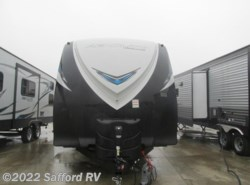 New 2017  Dutchmen Aerolite 242BHS by Dutchmen from Safford RV in Thornburg, VA