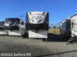 New 2017 Dutchmen Voltage 3005 available in Thornburg, Virginia