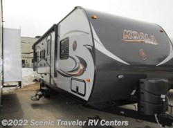 New 2014  Skyline Koala 23 LS by Skyline from Scenic Traveler RV Centers in Slinger, WI