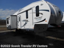 New 2016  Forest River Flagstaff Super Lite/Classic 8529IKBS by Forest River from Scenic Traveler RV Centers in Slinger, WI