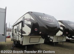 New 2016  Heartland RV ElkRidge Express E22 by Heartland RV from Scenic Traveler RV Centers in Baraboo, WI