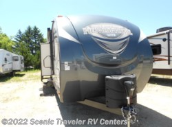 New 2017  Forest River Salem Hemisphere Lite 272RL by Forest River from Scenic Traveler RV Centers in Slinger, WI