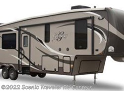 Used 2014  Heartland RV Gateway 3300ML by Heartland RV from Scenic Traveler RV Centers in Slinger, WI