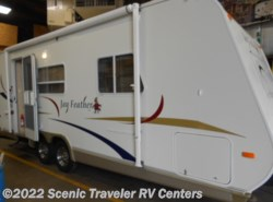 Used 2004  Jayco Jay Feather 22U by Jayco from Scenic Traveler RV Centers in Slinger, WI