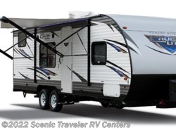 New 2018  Forest River Salem Cruise Lite 171RBXL by Forest River from Scenic Traveler RV Centers in Slinger, WI