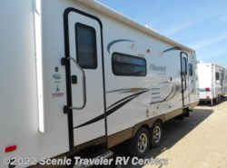 Used 2014  Forest River Flagstaff Super Lite/Classic 26RLWS by Forest River from Scenic Traveler RV Centers in Slinger, WI