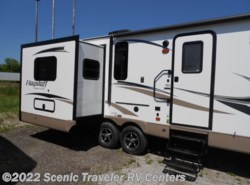 New 2018  Forest River Flagstaff Super Lite/Classic 27RLWS by Forest River from Scenic Traveler RV Centers in Slinger, WI
