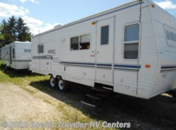 Used 2004  Keystone Hornet 27S by Keystone from Scenic Traveler RV Centers in Slinger, WI