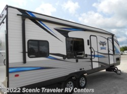 New 2018  Forest River Vengeance 25V by Forest River from Scenic Traveler RV Centers in Slinger, WI