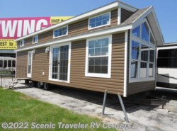 New 2018 Skyline Shore Park 1964-CTP available in Slinger, Wisconsin