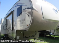 New 2019  Forest River Flagstaff Classic Super Lite 8528CKWSA