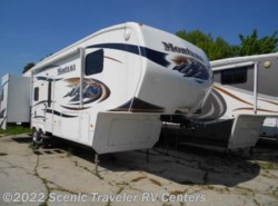 Used 2010  Keystone Montana 3150RL by Keystone from Scenic Traveler RV Centers in Baraboo, WI