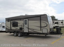 New 2016  Riverside  24RPM by Riverside from Scenic Traveler RV Centers in Baraboo, WI