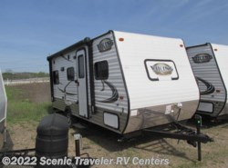 New 2017  Coachmen Viking 17 RD by Coachmen from Scenic Traveler RV Centers in Baraboo, WI