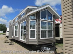 New 2017  Fairmont Country Manor 100155 by Fairmont from Scenic Traveler RV Centers in Baraboo, WI