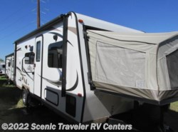 New 2017  Forest River Shamrock 233 S by Forest River from Scenic Traveler RV Centers in Baraboo, WI