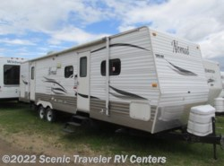 Used 2009  Skyline Nomad 311 by Skyline from Scenic Traveler RV Centers in Baraboo, WI