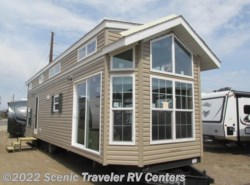 New 2017  Fairmont Country Manor  by Fairmont from Scenic Traveler RV Centers in Baraboo, WI