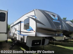 New 2018  Forest River Vengeance 311A13 by Forest River from Scenic Traveler RV Centers in Baraboo, WI