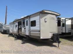 New 2018  Forest River Salem Villa 426-2B by Forest River from Scenic Traveler RV Centers in Baraboo, WI