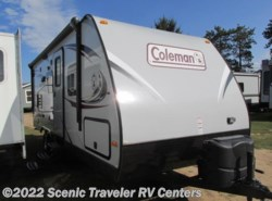 Used 2014 Coleman Explorer CTU194QB available in Baraboo, Wisconsin