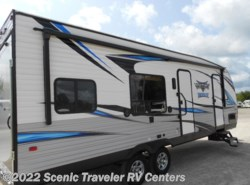 New 2018  Forest River Vengeance 25V by Forest River from Scenic Traveler RV Centers in Baraboo, WI