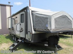 New 2019 Forest River Flagstaff Shamrock 24WS available in Baraboo, Wisconsin