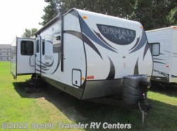 Used 2014 Keystone Denali 287 RE available in Baraboo, Wisconsin
