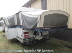 Used 2005 Fleetwood  NIAGRA available in Baraboo, Wisconsin