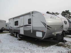 Used 2016 CrossRoads Z-1 ZT252BH available in Baraboo, Wisconsin