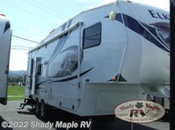 Used 2011  Heartland RV ElkRidge 27RLSS by Heartland RV from Shady Maple RV in East Earl, PA