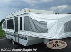 Used 1996  Palomino Palomino Mustang by Palomino from Shady Maple RV in East Earl, PA